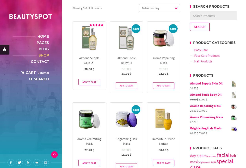 boutique-en-ligne-Wordpress1