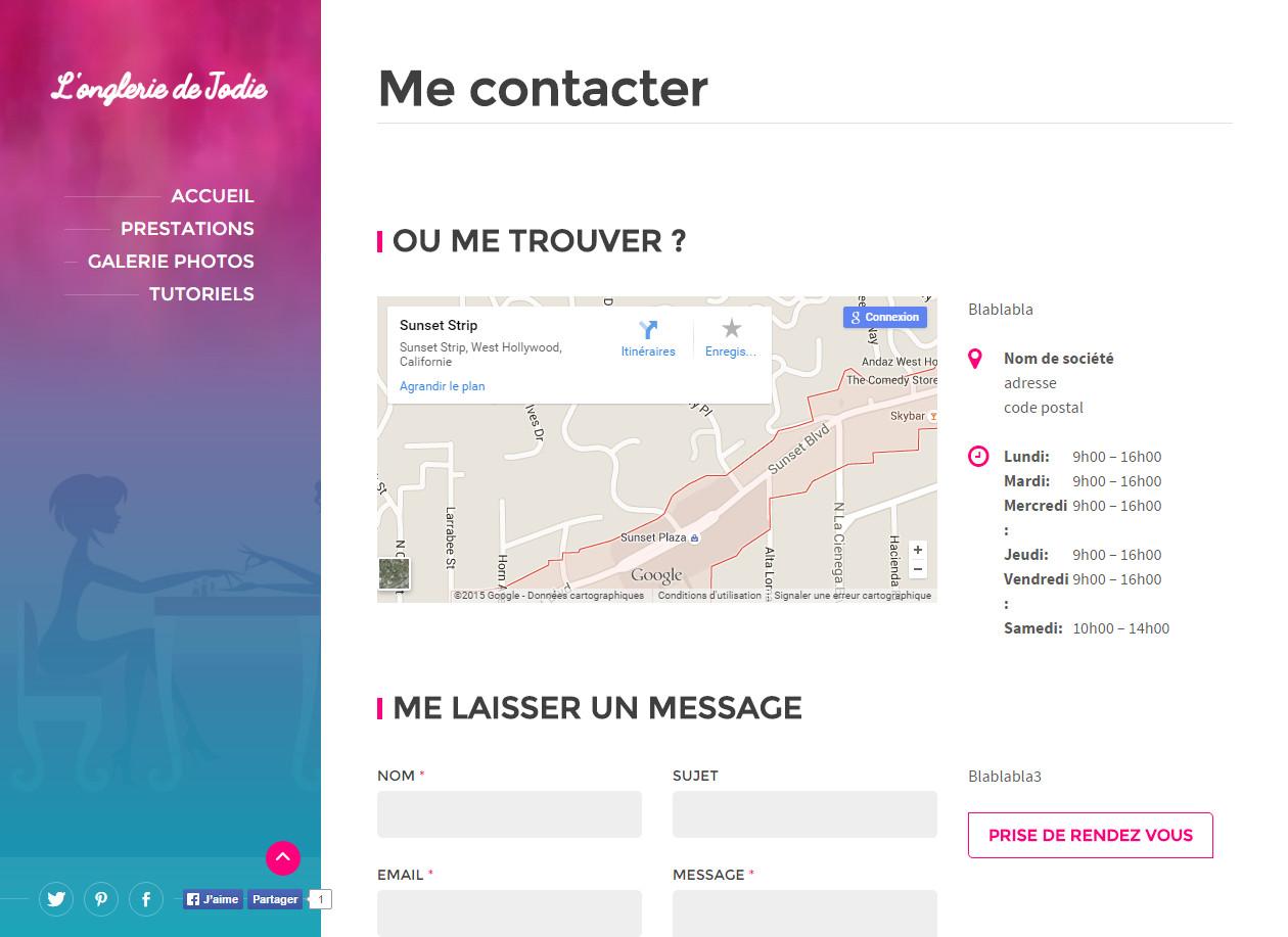 formulaire-de-contact