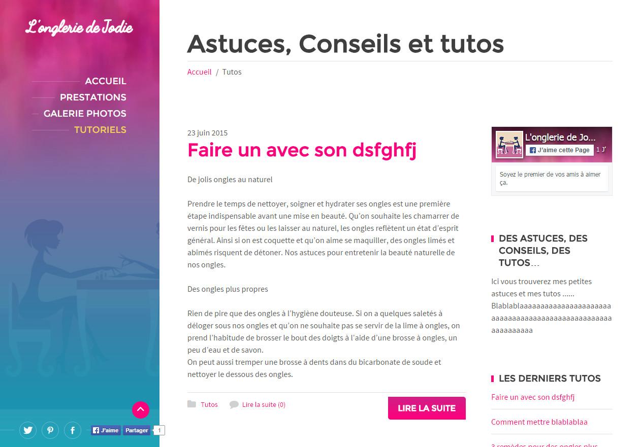 tutos-blog
