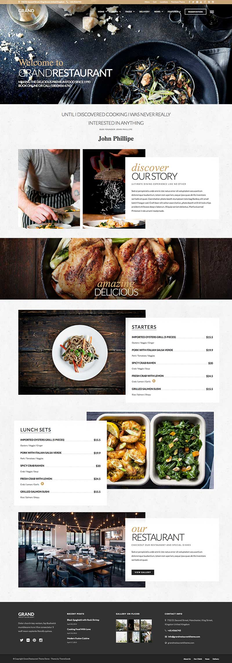 grand-restaurant-wordpress-theme