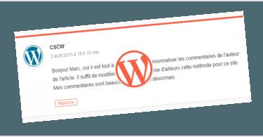 personnaliser-commentaire-auteur-admin-wordpress
