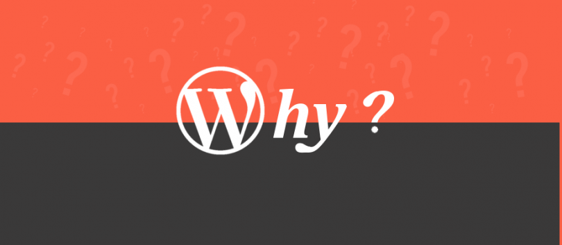 pourquoi-wordpress