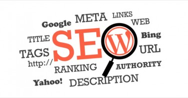 optimisation seo article wordpress balise