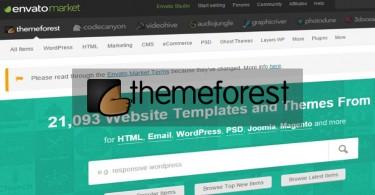 plugin wordpress site de rencontre
