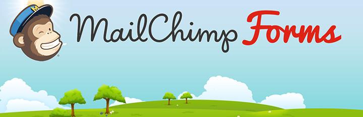 mailmunch mailchimp