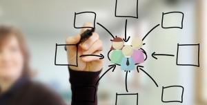 Comment augmenter le trafic d'un site internet