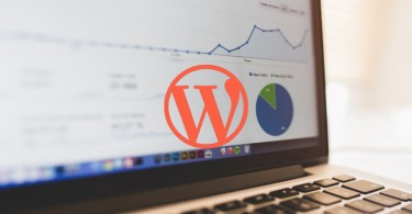 referencement wordpress conseil tutoriel