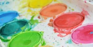comment choisir couleur site internet