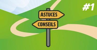 conseil et astuce wordpress 1