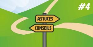conseil et astuce wordpress 4