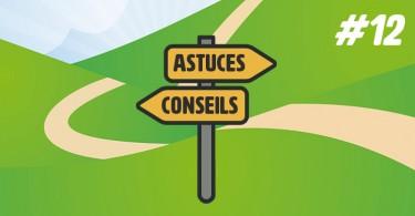 conseil et astuce wordpress 12