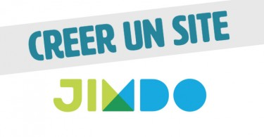 creer un internet site jimdo