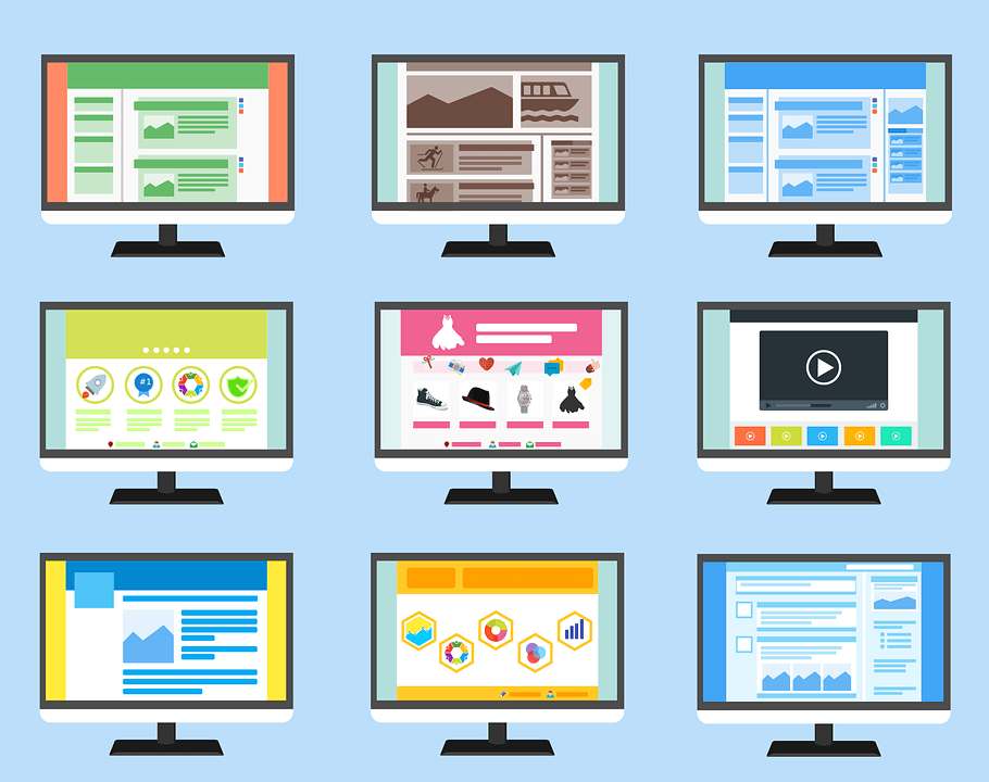 8d3e15be179ae5 Top 15 des plateformes en ligne pour créer un site Internet, un blog ou une  boutique en ligne