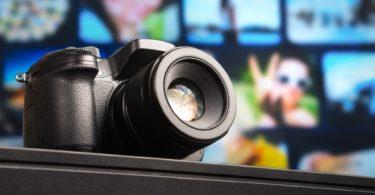 Comment créer un site de photographe