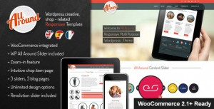 creer une boutique en ligne wordpress
