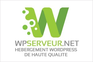 logo-wpserveur-hebergement-wordpress