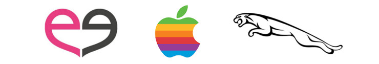 choisir logo ico