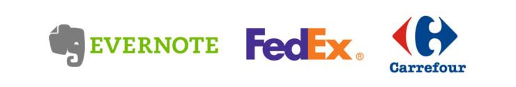 choisir logo subliminale