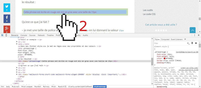 Comment Modifier L Apparence D Un Theme Wordpress