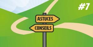 conseil et astuce wordpress 7