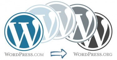 migrer transférer wordpress com wordpress org
