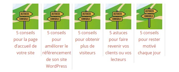 meilleur plugin wordpress article similaire