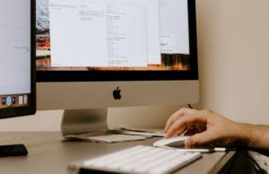 Créer site web sécurisé