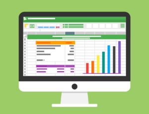 Créer un site expert comptable