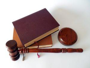 Créer site avocat
