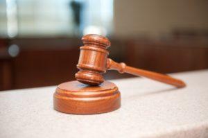 Création site avocat