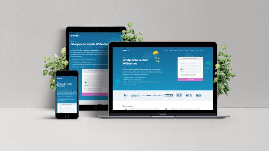 Créer un site internet professionnel | le blog sur la création de site web  pro